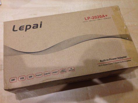 lepai2