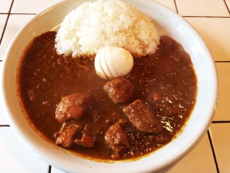 kare-hausuchirichiri3